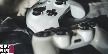 5 سلسلة ألعاب فيديو التي يجب عليك تنزيلها على الكمبيوتر