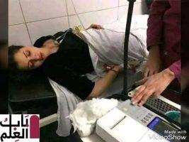 Photo of عاجل.. انتحار مني فاروق بعد تعرضها للتنمر و الشتائم عبر البث المباشر