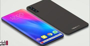 Photo of تسريبات تثير الجدل حول هاتف أوبو الجديد 2020
