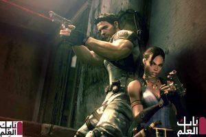 Photo of تسريب خطط  Netflix  بخصوص Resident Evil