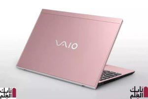 Photo of Vaio's SX12 هو أخف كمبيوتر محمول 6 النواة يمكنك شراء الان