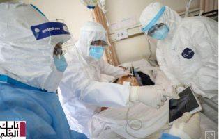 الحكومة الإسرائيلية: ارتفاع عدد المصابين بفيروس كورونا إلى 2030 حالة