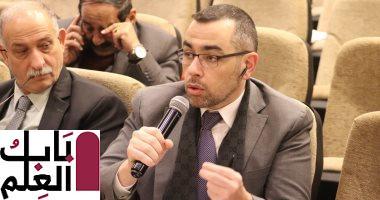 Photo of النائب محمد فؤاد يتقدم باقتراح لإصدار قرار بفرض حظر التجوال