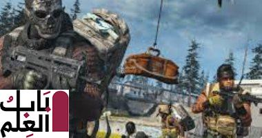 Photo of 15 مليون مستخدم للعبة Call of Duty Warzone خلال 4 أيام فقط