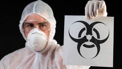 Photo of عالم الأفلام يسبق الواقع.. 7 أفلام عالمية عن الأوبئة والفيروسات ننصح بمشاهدتها