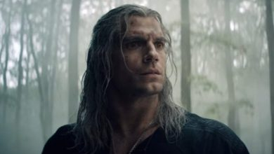 Photo of وقف إنتاج مسلسل The Witcher بسبب فيروس كورونا الجديد