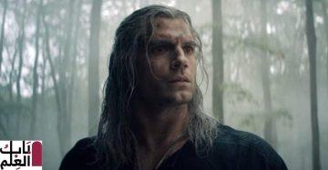 وقف إنتاج مسلسل The Witcher بسبب فيروس كورونا الجديد 2020