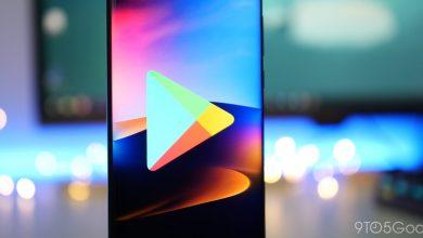 Photo of تحديثات برنامج تشغيل Google Play GPU قيد التطوير لأجهزة Pixel 4 و S10 و Note 10