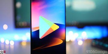 تحديثات برنامج تشغيل Google Play GPU قيد التطوير لأجهزة Pixel 4 و S10 و Note 10