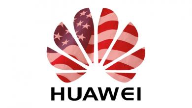Photo of مددت رخصة هواوي المؤقتة إلى 15 مايو من قبل الولايات المتحدة