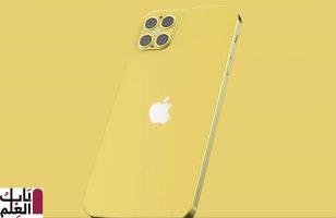 إصدار iPhone 12 و iPhone 9 قد تأخرتا بسبب فيروس كورونا