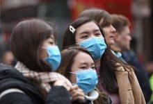 Photo of الصين تفجر مفاجأة.. فيروس كورونا أنتج بأمريكا في عام 2015
