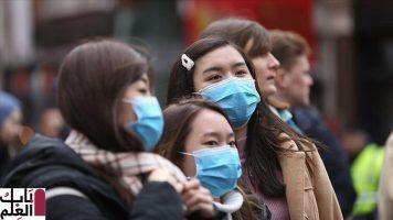 الصين تفجر مفاجأة.. فيروس كورونا أنتج بأمريكا في عام 2015
