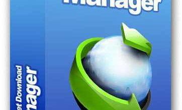 Photo of إصدار جديد من عملاق التحميل 2020 Internet Download Manager v6.37 Build 8 Beta