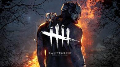 """Photo of إصدار جديد من لعبة  """"Dead By Daylight"""" لأجهزة الأندرويد والآيفون مجانًا"""