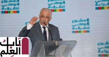 وزير التعليم يوضح خطوات الدخول على منصة ادمودو للتواصل بين المعلمين والطلاب 2020
