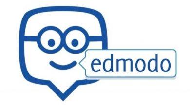 Photo of edmodo.org تسجيل الدخو للطلاب.. رابط المنصة الإلكترونية