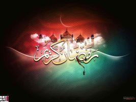 تحميل أحدث خلفيات رمضان كريم 2020 Best ramadan wallpapers HD