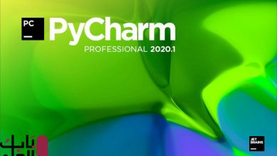 Photo of تحميل برنامج JetBrains PyCharm Pro 2020 Free Download