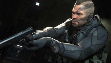 Photo of بلايستيشن روسيا ترفض بيع لعبة Modern Warfare 2 Remastered عبر المتجر الروسي