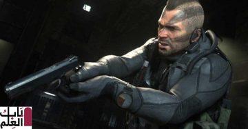 بلايستيشن روسيا ترفض بيع لعبة Modern Warfare 2 Remastered عبر المتجر الروسي
