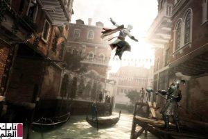 ستكون Assassin's Creed 2 مجانية على جهاز الكمبيوتر هذا الأسبوع