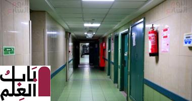 Photo of معهد الأورام: مسح للفرق الطبية بعد اكتشاف إصابات كورونا ولا إجلاء للمرضى