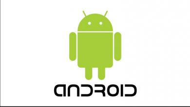 Photo of نصائح وحيل للعثور على برامج تجسس مخفية على Android