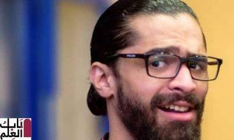 """القبض على هاني مصطفى الشهير بـ""""عمو"""" بعد بثه فيديوهات مخلة ودعوته للرذيلة 2020"""