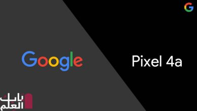 Photo of أداء Google Pixel 4a مقارنة بهاتف Pixel 3 و 3 a XL قبل الإطلاق