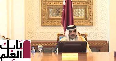 Photo of أنباء عن محاولة انقلاب فى قطر.. والمعارضة القطرية تغرد: دوى انفجارات بالدوحة