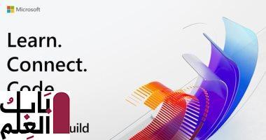 Photo of مايكروسوفت تفتح التسجيل المجاني لمؤتمرها للمطورين Build 2020