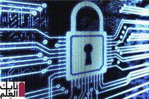 شركات الأمن السيبراني تحذر من برامج خبيثة تقوم بتسجيل كل نقرة بالهواتف 2020