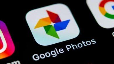 Photo of خطوات نقل الصور والفيديو من فسيبوك إلى جوجل فوتو