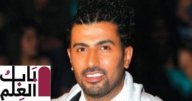 """محمد سامى اخترت ممثلين شاطرين فى """" البرنس """" عشان أتحامى فيهم 2020"""