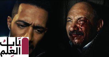 مسلسل البرنس ملخص الحلقة 29.. محمد رمضان يبدأ الانتقام ويلقن زوج شقيقته علقة ساخنة