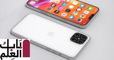 Photo of تعرف على مزايا إصدار iOS 12.4.7 الجديد من أبل المخصص للأجهزة القديمة