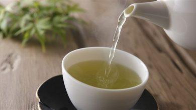Photo of لهذه الأسباب تناول الشاي الأخضر كل يوم