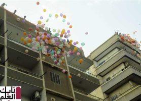 تعرف على موعد صلاة عيد الفطر المبارك في القاهرة والمحافظات 2020