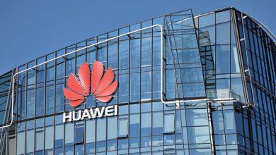 Photo of المملكة المتحدة تعمل على تقليص مشاركة Huawei في شبكات 5G