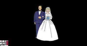 كوني سعيدة في زواجك، التواصل الواضح مع الرجل بدون افتراضات أهم ما يبحث عنه زوجك 2020