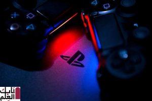 سوني تعلق متجر Playstation في الصين من أجل ترقية الأمان 2020