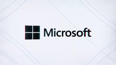 Photo of تقوم Microsoft بإقالة الصحفيين لاستبدالهم بالذكاء الاصطناعي