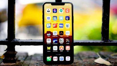 Photo of تطرح Apple نظام iOS 13.5 مع ميزات COVID-19