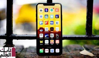 تطرح Apple نظام iOS 13.5 مع ميزات COVID-19