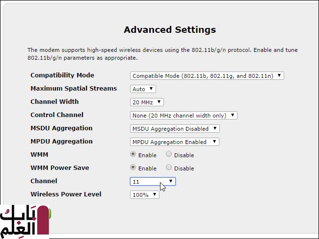 linux wifi radar 2 1