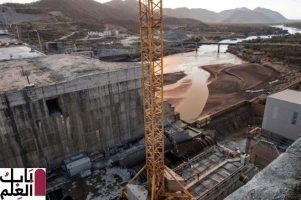 سد النهضة مصر ترفض تهديد أمنها المائي وإثيوبيا تقول إن المفاوضات لم تنته بعد 2020