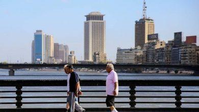 Photo of فيروس كورونا «كوفيد-19»| تعديل مواعيد حظر التجول في مصر بداية من الأحد