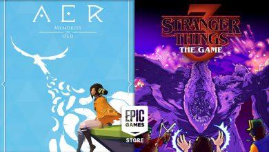 Photo of صفقات ألعاب الكمبيوتر في عطلة نهاية الأسبوع: إصدار Steam Summer Sale 2020