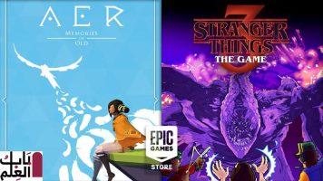 صفقات ألعاب الكمبيوتر في عطلة نهاية الأسبوع: إصدار Steam Summer Sale 2020